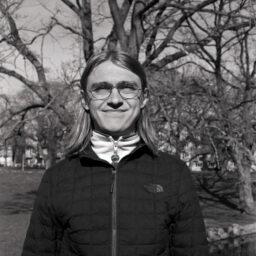Janus Mohr Hovgaard