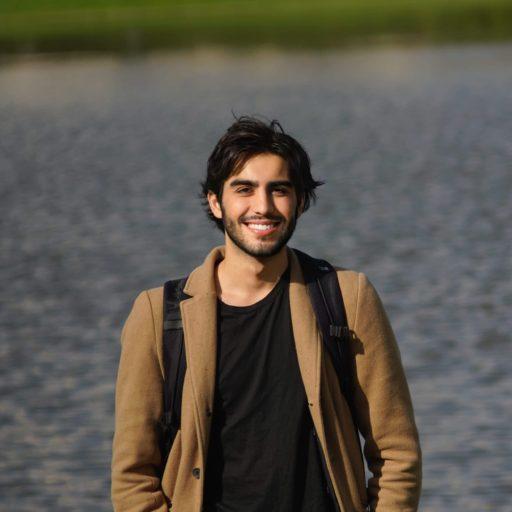 Anis Aziz