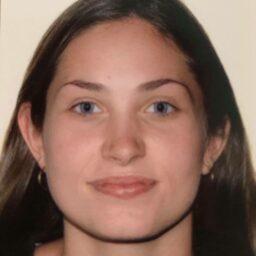 Sophia Pedersen