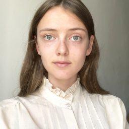 Clara Mc Nair