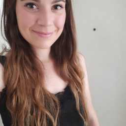 Emily Rapson