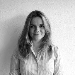 Astrid Laura Dam Jensen (MENTOR)