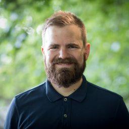 Johan Juul Jensen