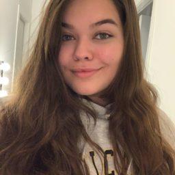 Josefine Bærentzen