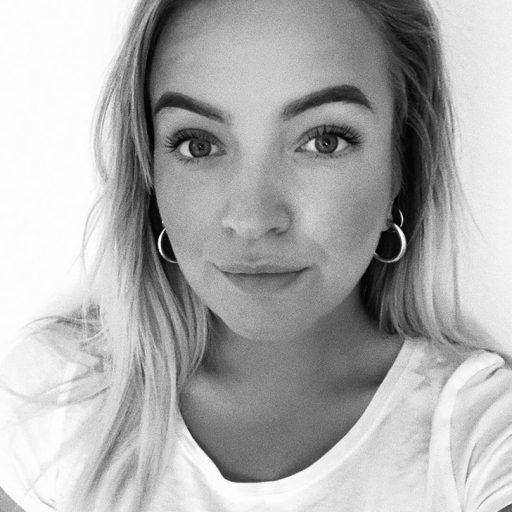 Annika Lunn Hinrichsen
