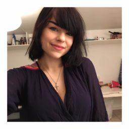 Chelsea Lawson
