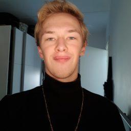 Lasse Madsen