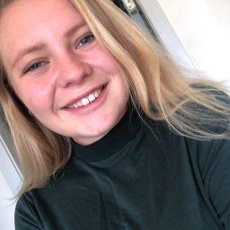Emilie Neess