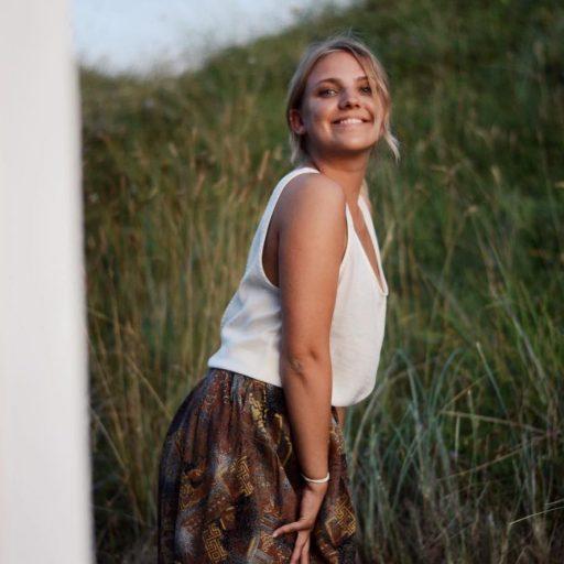 Sofie Lund