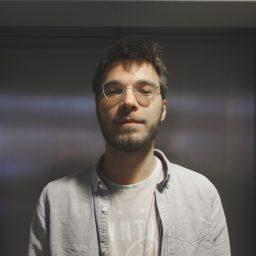 Simon Engberg