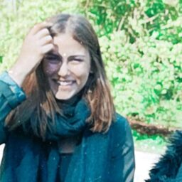 Ester Nørlund Nielsen