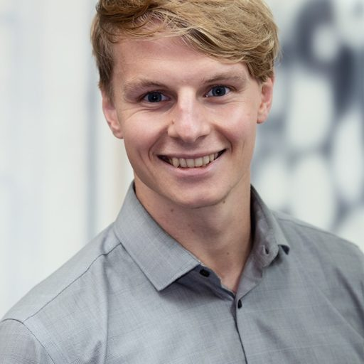 Martin Bern Madsen
