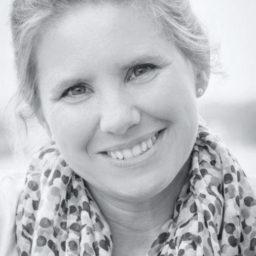 Anja Oberlaender