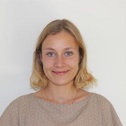 Clara Drowe Andreasen