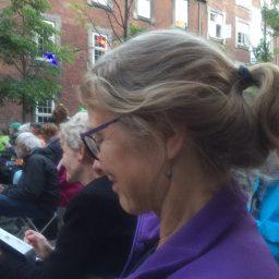 charlotte Aagaard Nielsen