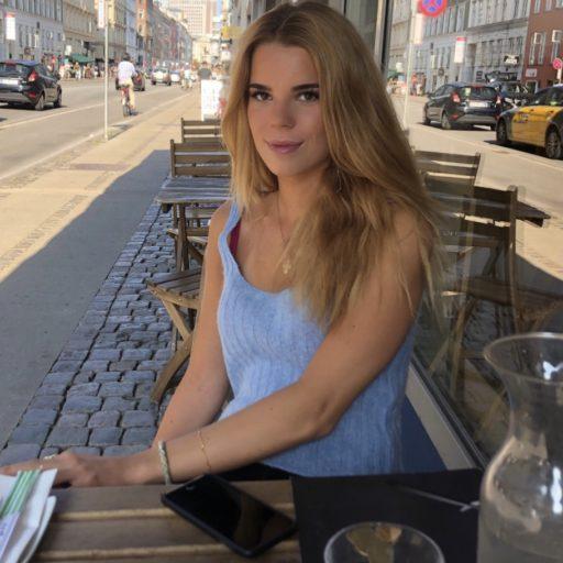 Emilie Lykner