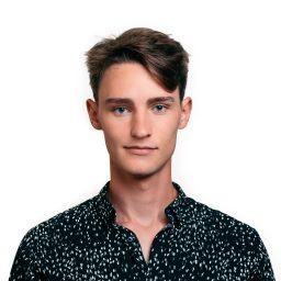 Tobias Schleiss-Andreassen