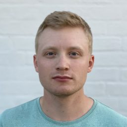 Mathias Nielsen