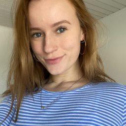 Amalie Andersen