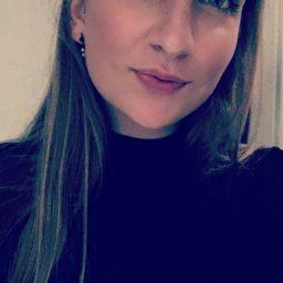 Manon Eeken