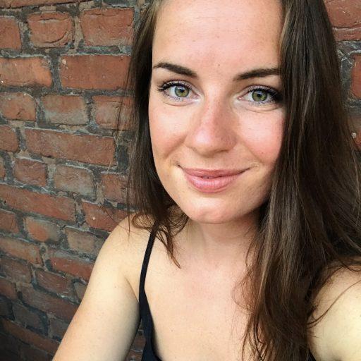 Mai Lindholt