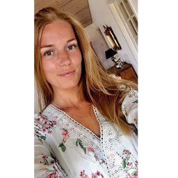 Sofie Mignon