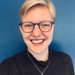 Emma Striib Nielsen
