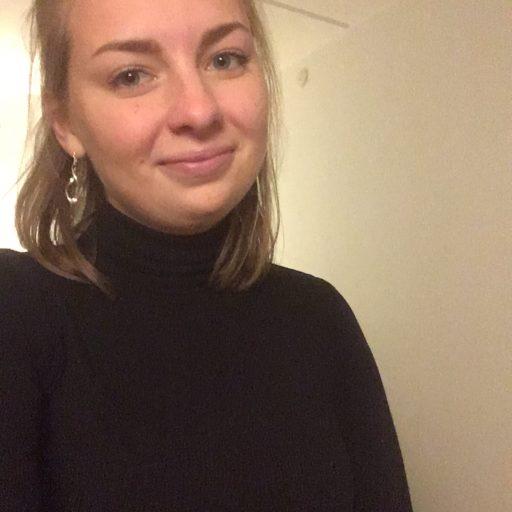 Karen Østergaard Christiansen