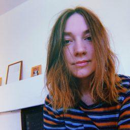 Matilde Mona Heuer Øland