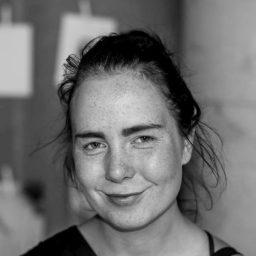 Kristin Wichstrøm