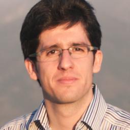 Pedro Parraguez