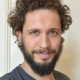Matthias Heuser