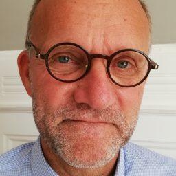 Lars Bogetoft
