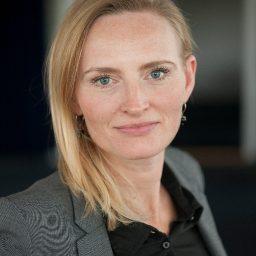 Cristina Landt