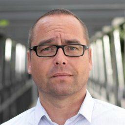 Sebastian Reinhold Sørensen