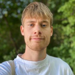 Jonathan Imbæk Stjernstrøm