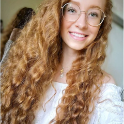 Isabella Søgaard Kingo Lundin