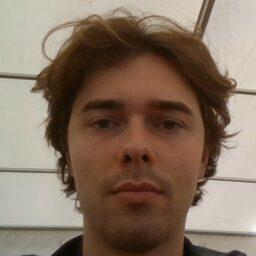 Christopher Bech-Jensen