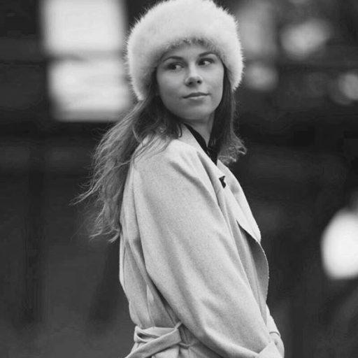 Amalie Victoria Safft