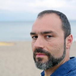 Eduardo Abrantes