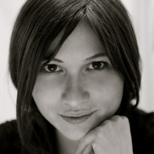 Katja Carlsen