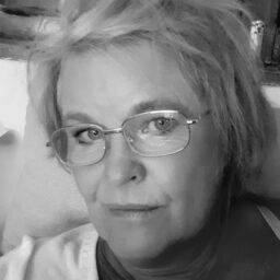 Louise Sverud