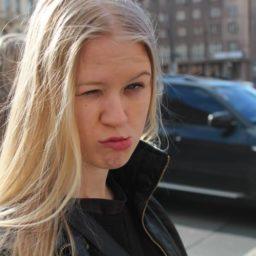Nanna Lund Madsen