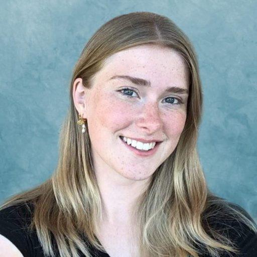 Caroline Sigsgaard