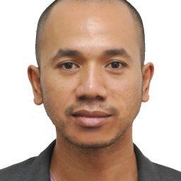 Halim Rahman