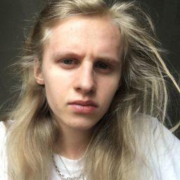 Alexander Kiellerup Swystun