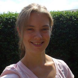 Stine Rosenlund Hansen