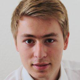 Alexander Husenbeth