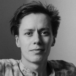 Frederik Tollund Juutilainen