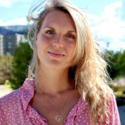Laura Prisca Ohler